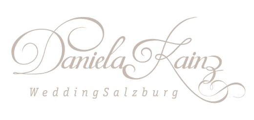 WEDDING PLANNER SALZBURG, WEDDING PLANER SALZBURG, PROPOSAL PLANNER Blessing, Salzkammergut, Bavaria