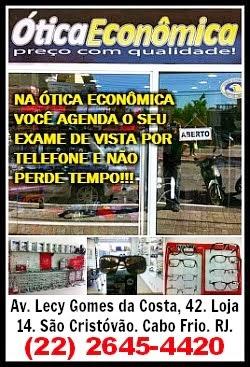 Ótica Econômica