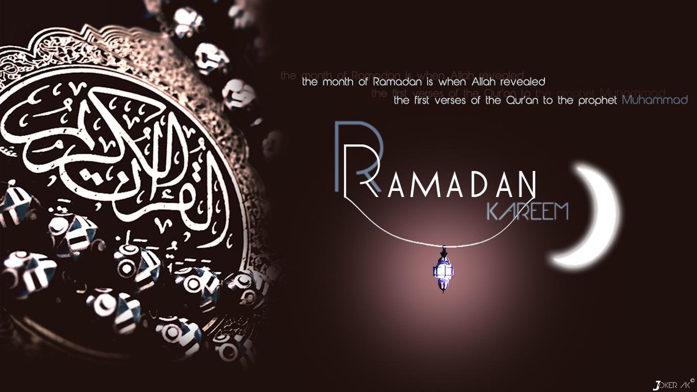 Good Hadees English Ramadan - ramadan_kareem_wallpaper_by_gabriel_3x-d56amfu  Image_234686 .jpg