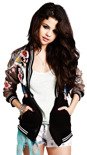tumblrs and quotes selena gomez png
