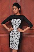 Sushma Raj New glamorous photos-thumbnail-14