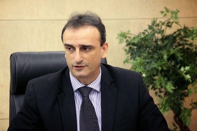 Marcos Affonso