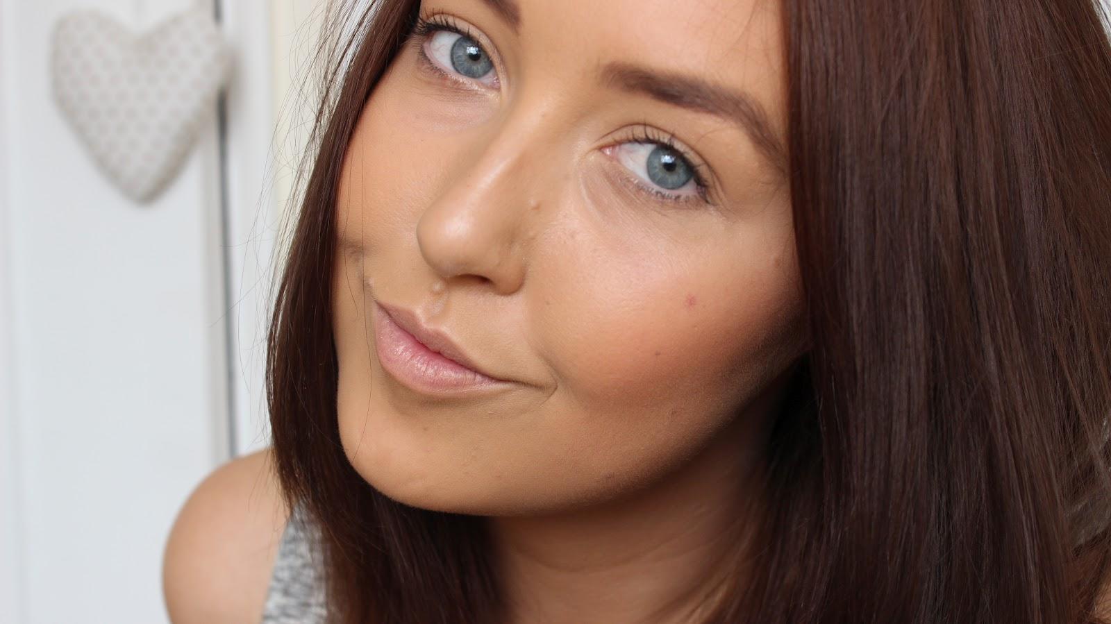 Garnier Olia Permanent Hair Colour- Golden Light Brown  Part twoLight Brown Hair Dye Garnier