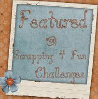 15 October 2017, Challenge 100