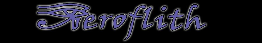 Aeroflith