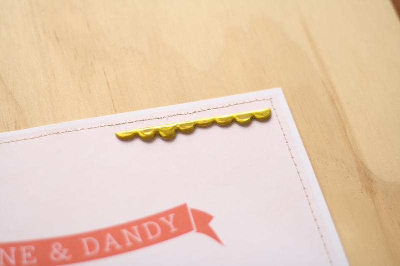 scrapbook-dearlizzy-chile