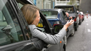 New insurance rules could cost women drivers £300 a year