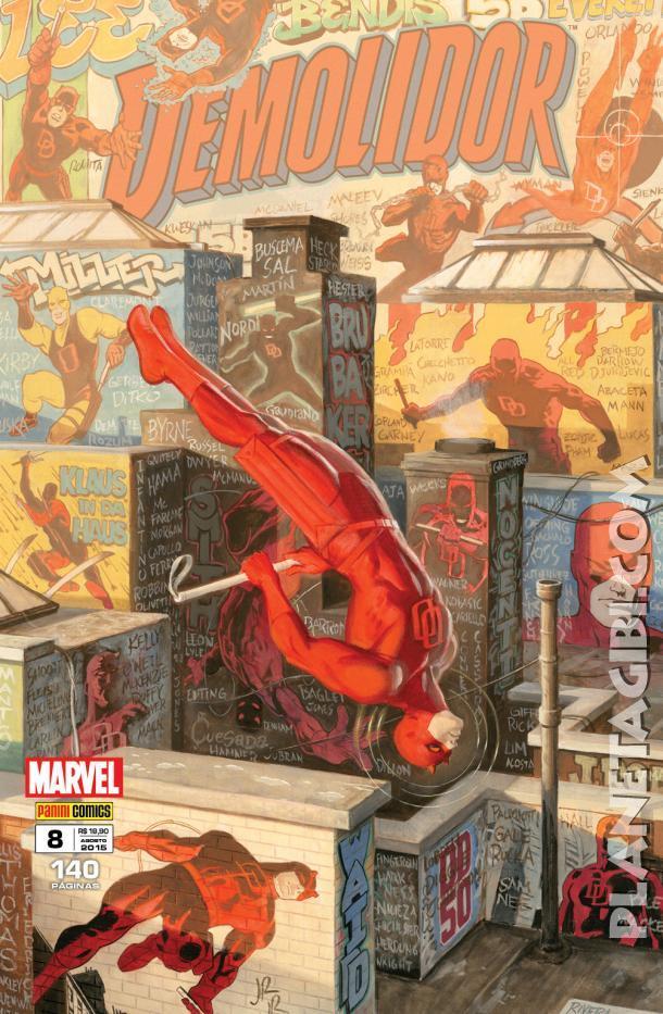 Checklist Marvel/Panini (Julho/2019 - pág.08) - Página 3 DEMOLIDOR%2B8