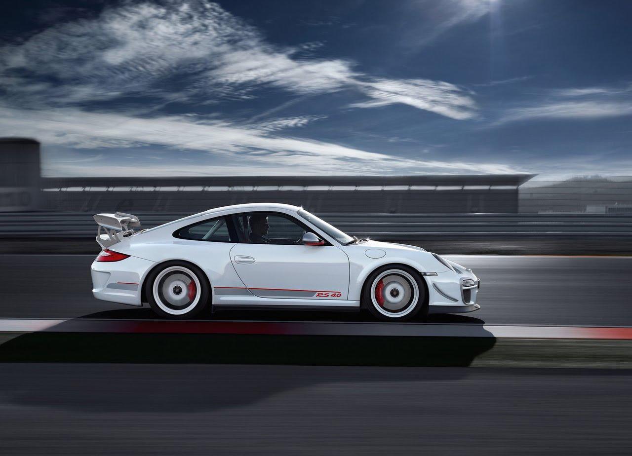 2012 porsche 911 gt3 rs 4 0 auto cars concept. Black Bedroom Furniture Sets. Home Design Ideas