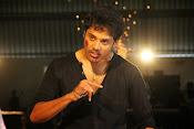 3 Idiots Telugu movie photos gallery-thumbnail-18