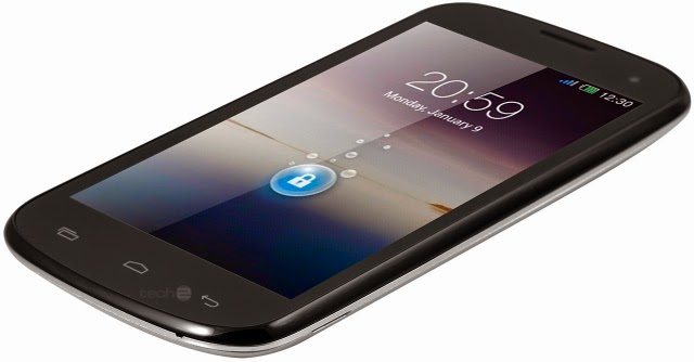 Image result for lava iris 455 flash file