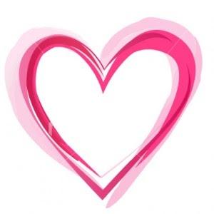 vais rencontrer l'amour Livry-Gargan