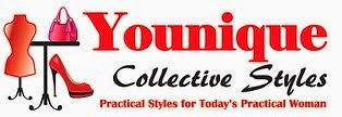 SHOP YOUNIQUE COLLECTIVE STYLES