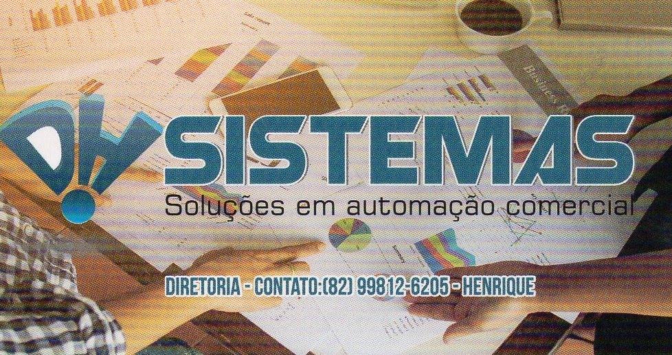 DH SISTEMAS
