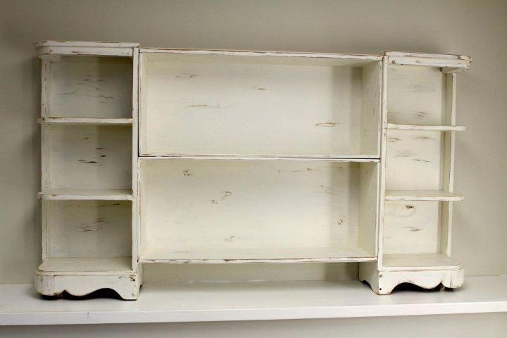 tx girl 39 n ct repurposed corner shelves and dresser drawers. Black Bedroom Furniture Sets. Home Design Ideas