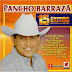 Pancho Barraza - 15 Exitos [CD][MEGA][2007]