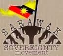 SARAWAK SOVEREIGNTY MOVEMENT