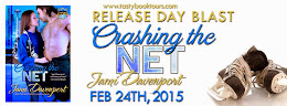 Feb 24th, 2015