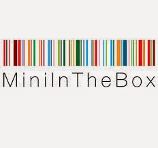 www.miniinthebox.com