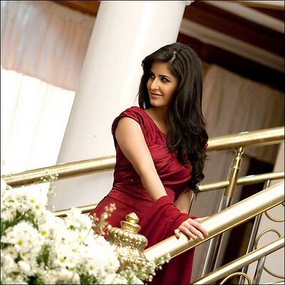 Katrina Kaif the Charming Beauty glamour images