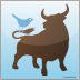 TweetTrader.net