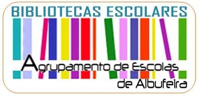 Biblioteca AE Albufeira