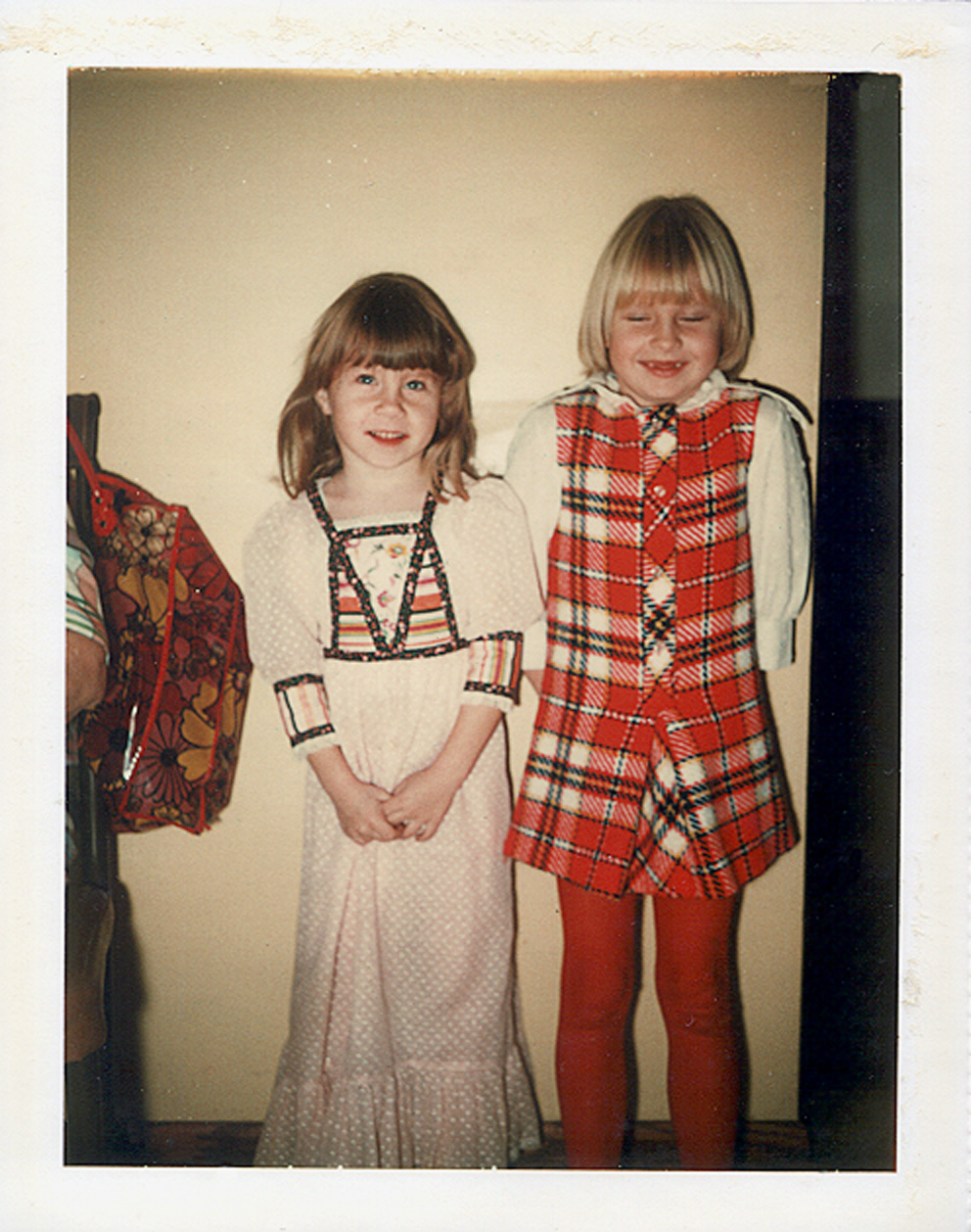 Find great deals on eBay for 70s kids clothes. Shop with confidence.