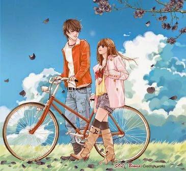 Đọc truyện teen - Truyện tiểu thuyết tình yêu hay nhất