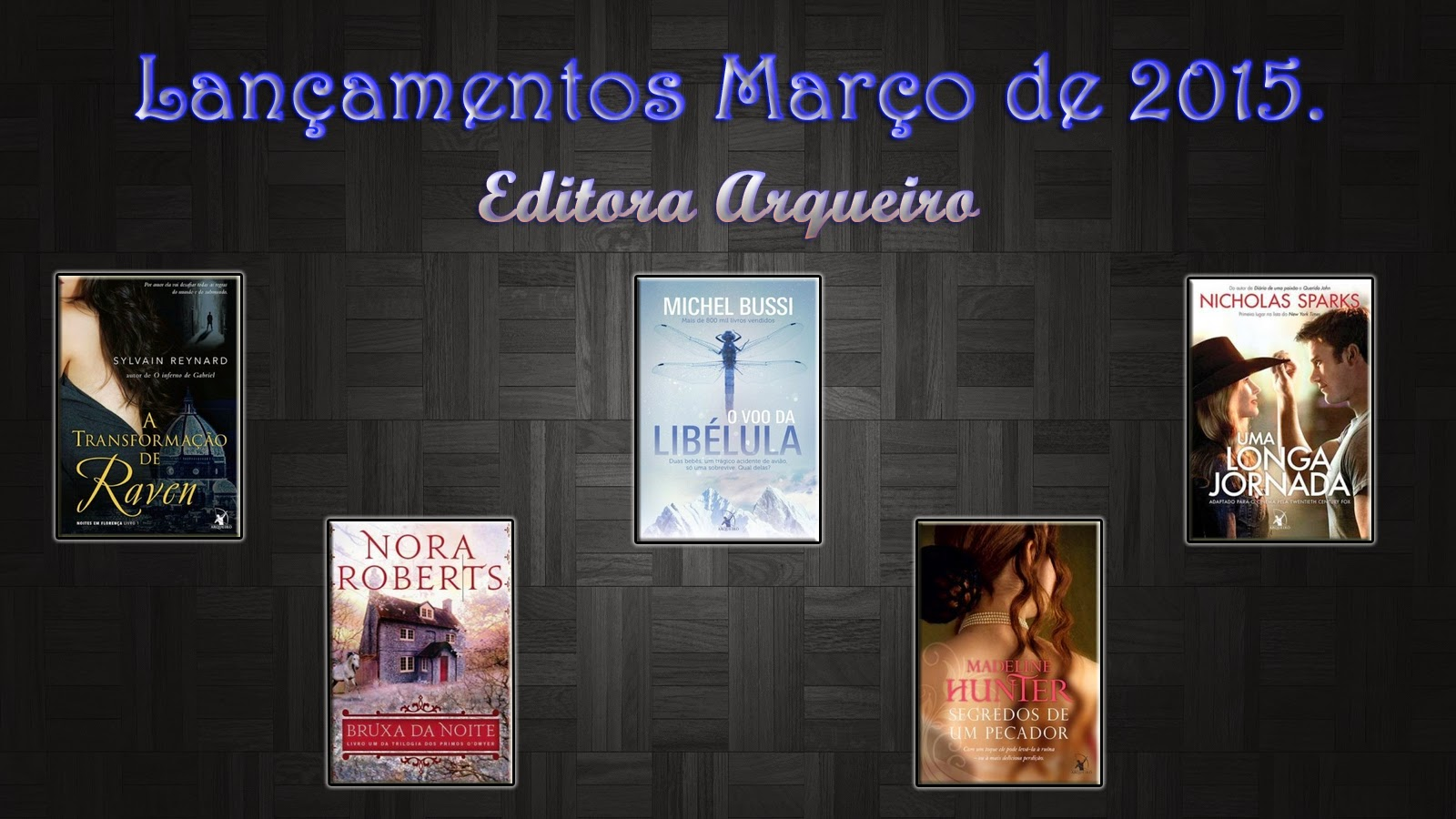 http://livrosetalgroup.blogspot.com.br/p/lancamento-editora-arqueiro-marco-de.html