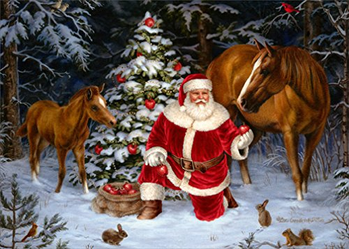 8 Adult Horse Gifts Under 20 Savvy Horsewoman