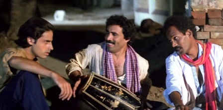 Tu Meri Zindagi Hain Song Lyrics - Aashiqui (1990) | Kumar Sanu | Rahul Roy and Anu Agarwal