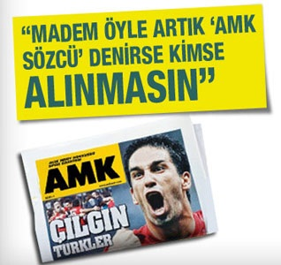 sözcü koş amk gazete spor at yarışı fiyat