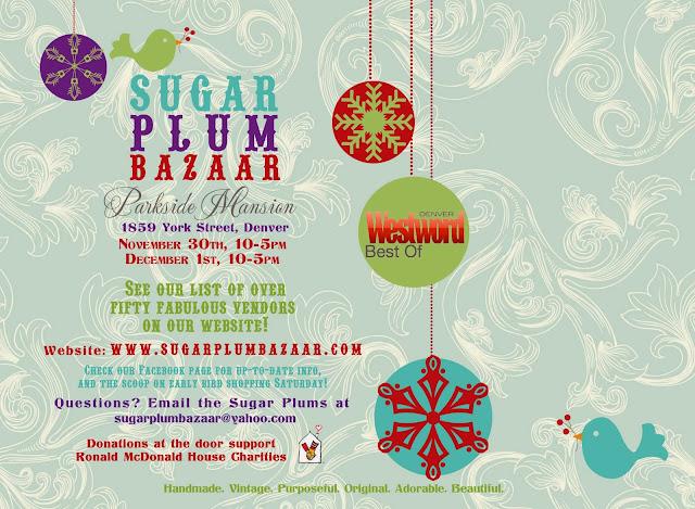 https://www.facebook.com/SugarPlumBazaar