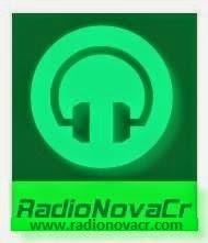 RadioNovaCr