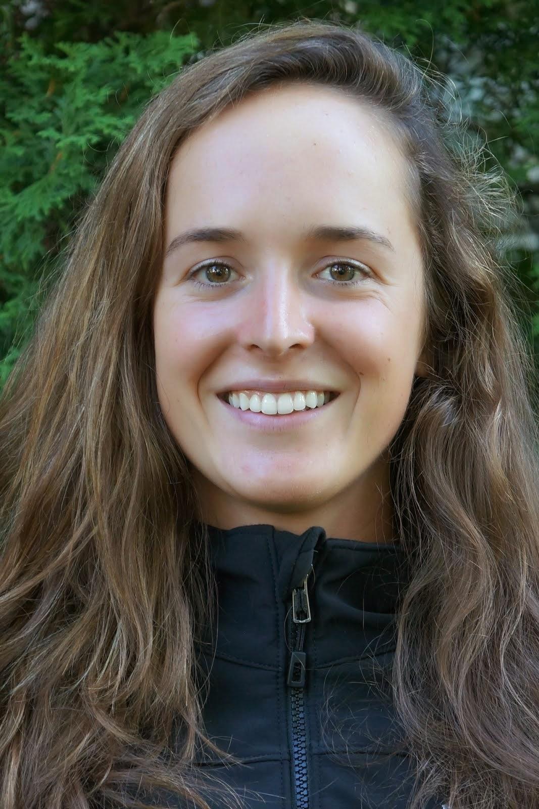 '15 Kristin Halvorsen