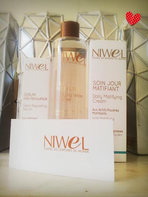 awa- blog- afro-métissée- mode-soins-visage-beaute-skincare-test-avis-revue-creme-niwel-serum-gommage