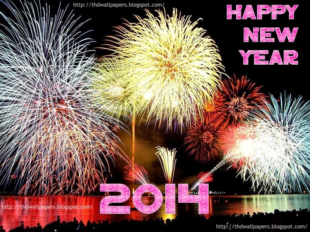 happy new year 2014 eve wallpapers new year pictures fireworks