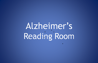 Alzheimer's News September 24