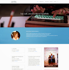 MI PAGINA WEB PERSONAL