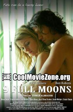 9 Full Moons (2013)