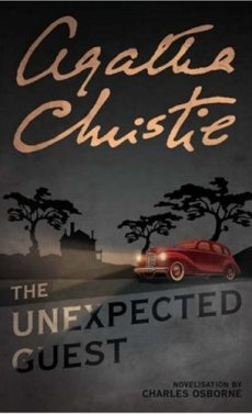 Download Novels -Agatha Christie PDF ebooks