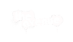 The Avenue Student Ministries
