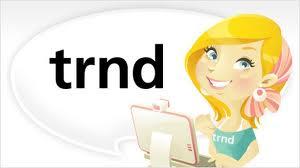 Pruebas gratis con TRND