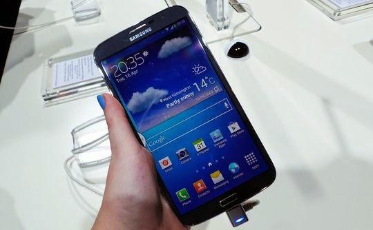 Tiap Tahun Bahkan Beberapa Bulan Sekali Samsung Hampir Selalu Mengeluarkan Produk Baru Tentu Saja Dengan Kualitas Yang Tidak Diragukan