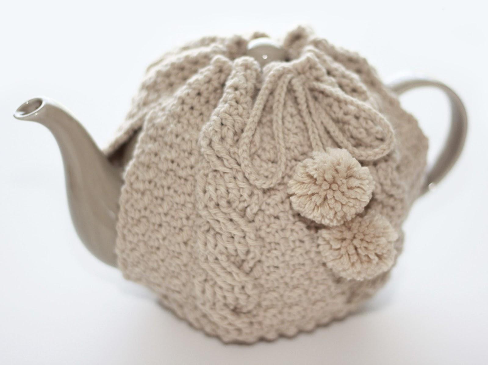 knot sew cute design shop: July 2013