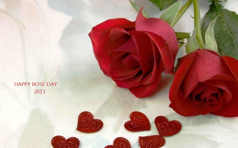 http://2.bp.blogspot.com/-nF31ayle76k/UPWu1aqAidI/AAAAAAAACC4/birfhhDlx6A/s1600/rose-day-2013-HD-wallpaper-05.jpg
