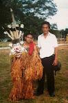 Kampung Tukul @Erau