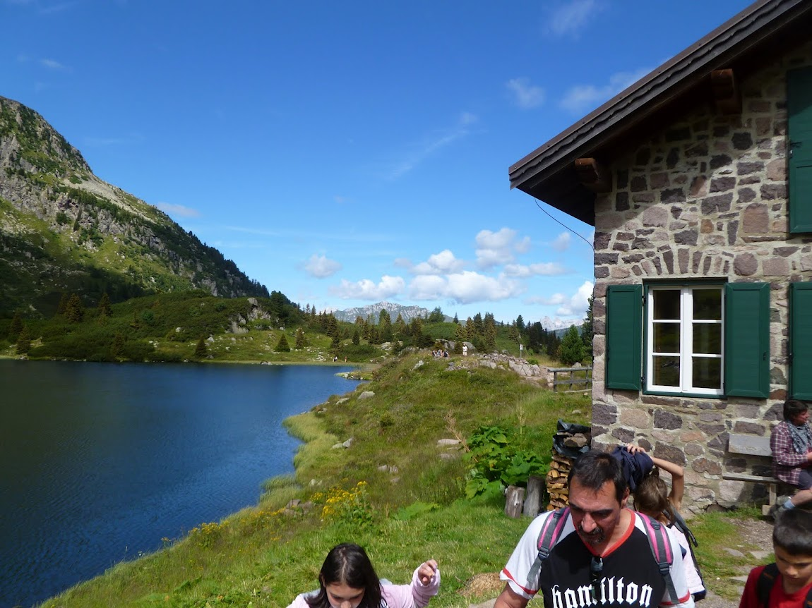 Vacanze Offerte Benessere Trentino Dolomiti