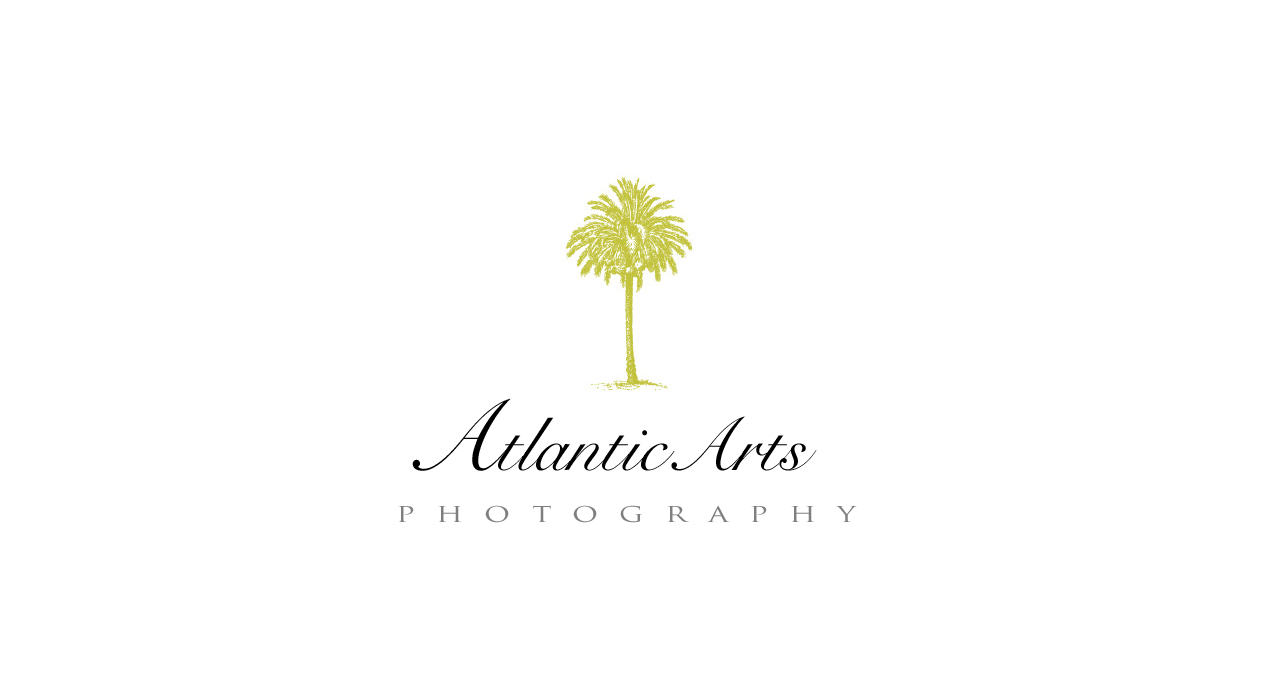 Atlantic Arts Photography