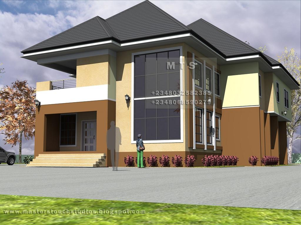 4 bedroom duplex for 4 bedroom duplex designs
